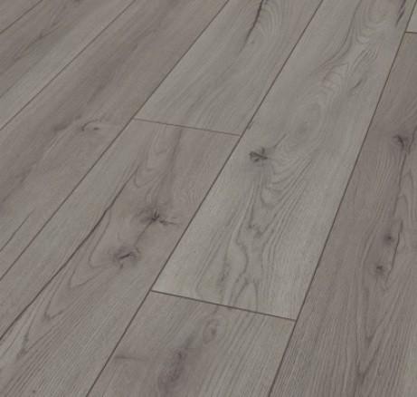 Onwijs Magic Floors 4175 Grijs eik 4V Brede plank - Directfloor HL-98