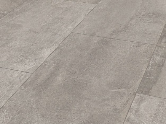 Krono original stone impression k035 crosstown traffic tegel grijs