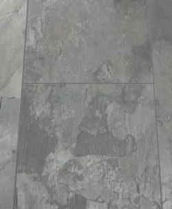 betongrijs tegel laminaat bastion