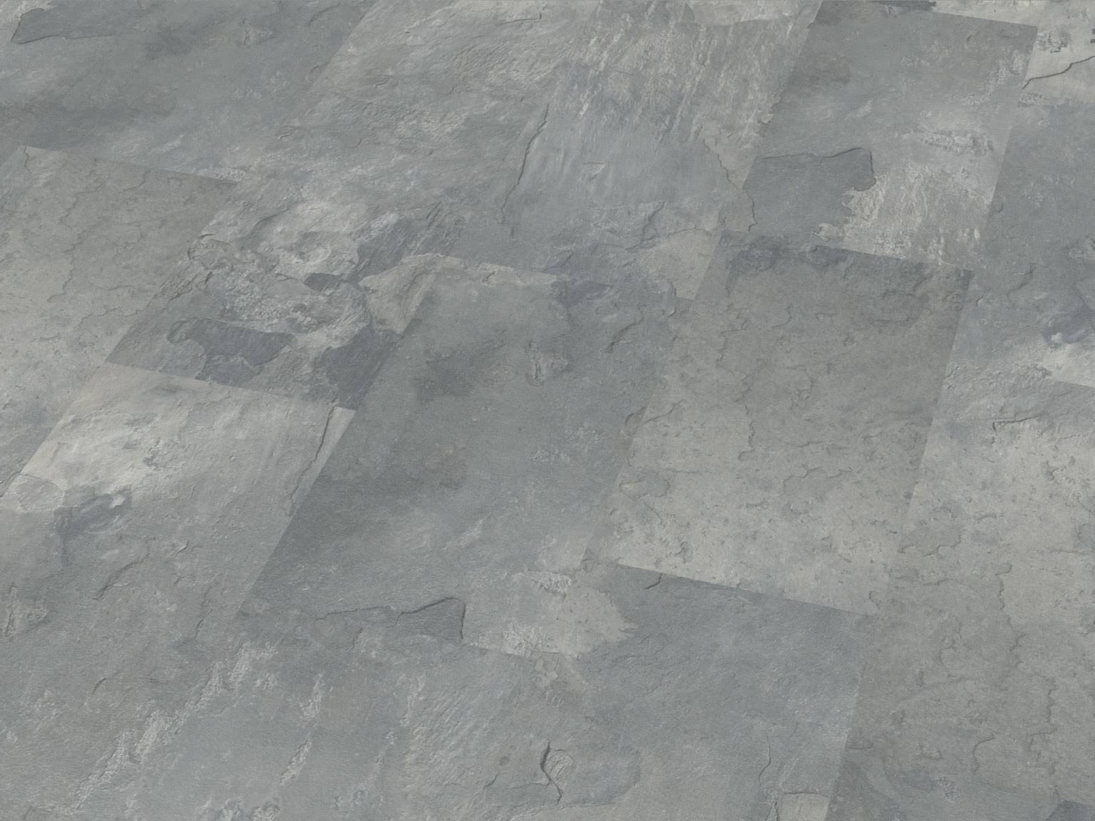 Tegel laminaat betongrijs visio grande mm directfloor